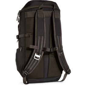 Timbuk2 Armory Pack 26l Jet Black